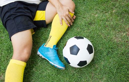 スポーツのケガ|戸田市でスポーツ外傷・スポーツ障害の治療は、まつなが接骨院